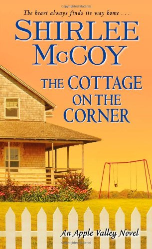 The Cottage on the Corner.